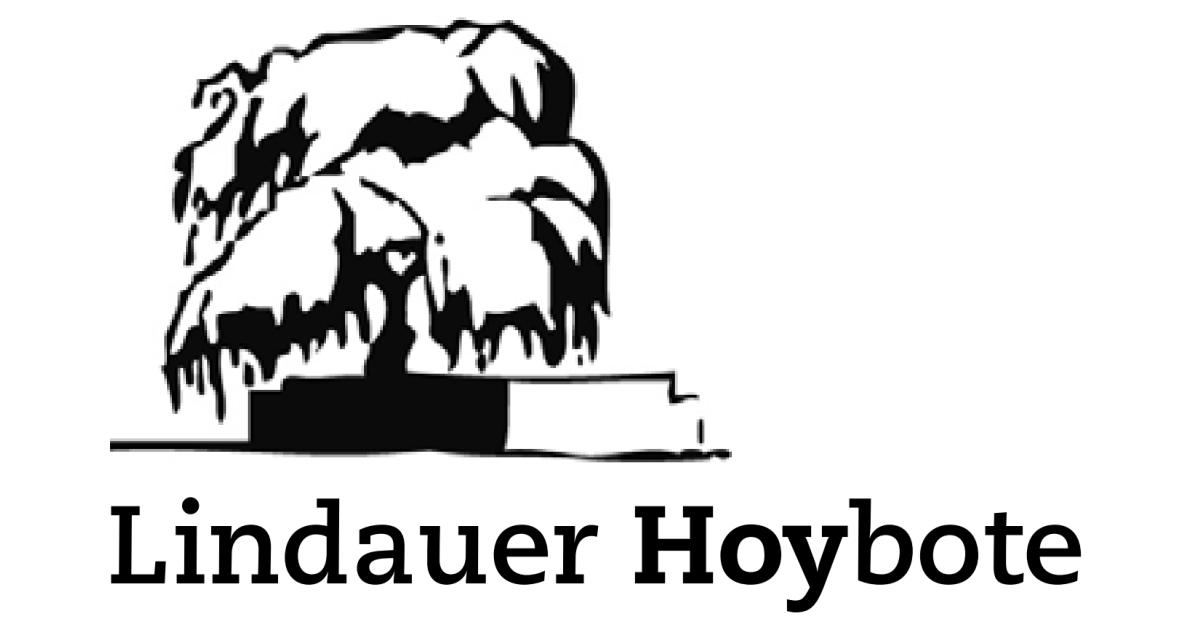 Lindauer Hoybote