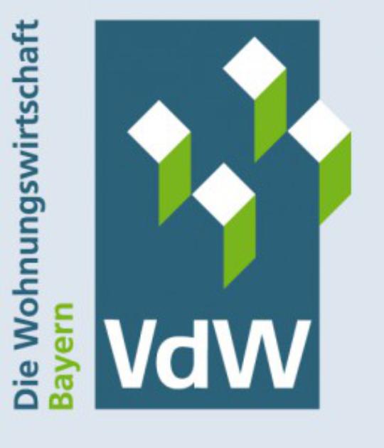 VDW Bayern